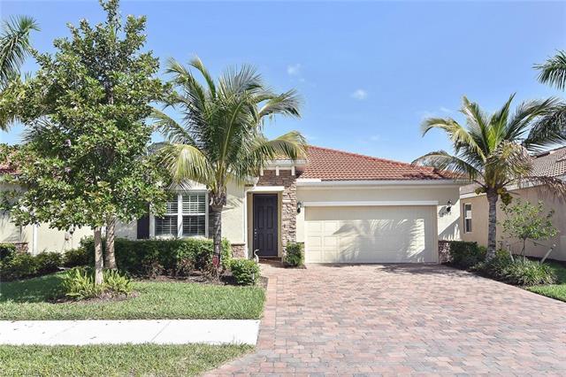 4217 Dutchess Park Rd, Fort Myers, FL 33916