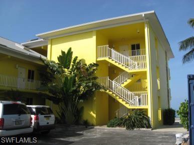 5530 Estero Blvd 155, Fort Myers Beach, FL 33931
