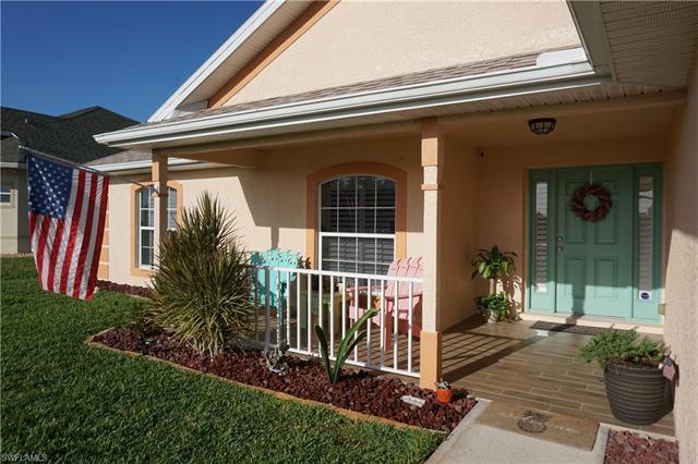 2808 Ne 3rd Ave, Cape Coral, FL 33909