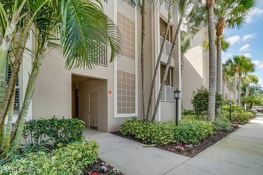 3800 Sawgrass Way 3121, Naples, FL 34112