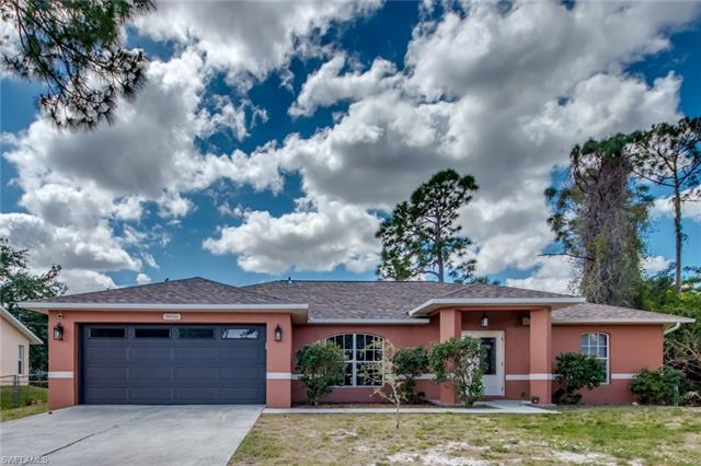 9056 Aster Rd, Fort Myers, FL 33967