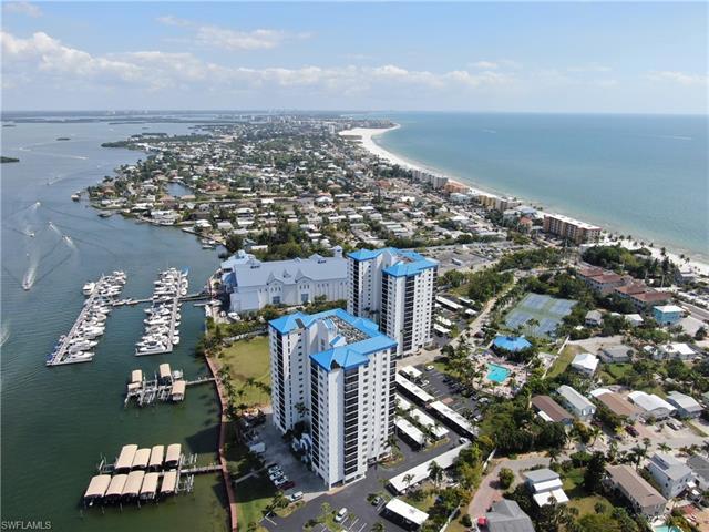 4753 Estero Blvd 1502, Fort Myers Beach, FL 33931
