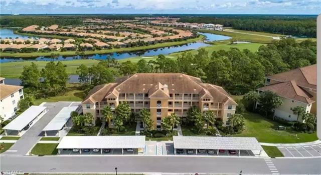 10760 Palazzo Way 304, Fort Myers, FL 33913