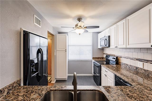 5959 Winkler Rd 308, Fort Myers, FL 33919