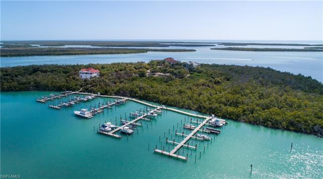 791 Whiskey Creek Dr, Marco Island, FL 34145