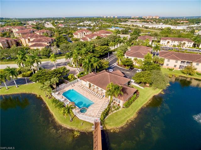 15441 Bellamar Cir 1112, Fort Myers, FL 33908