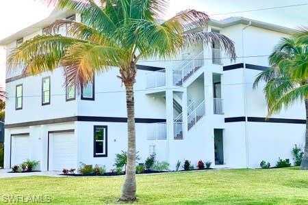 21550 Widgeon Ter, Fort Myers Beach, FL 33931