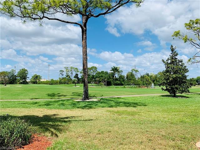 5805 Trailwinds Dr 315, Fort Myers, FL 33907