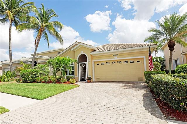 14442 Reflection Lakes Dr, Fort Myers, FL 33907