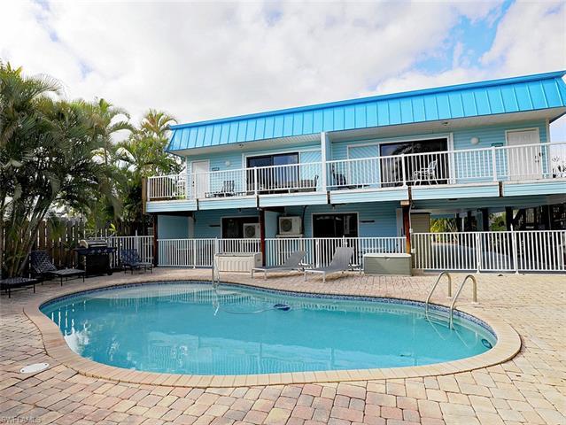 110 Bahia Via Ne, Fort Myers Beach, FL 33931