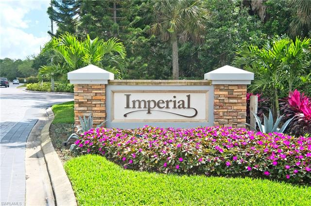 1805 Princess Ct, Naples, FL 34110