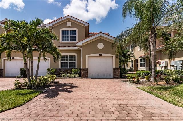 8511 Oakshade Cir 4, Fort Myers, FL 33919