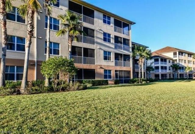 10530 Amiata Way 203, Fort Myers, FL 33913