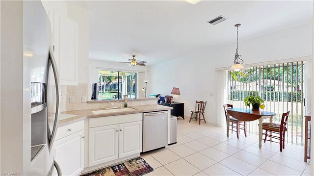 14336 Reflection Lakes Dr, Fort Myers, FL 33907