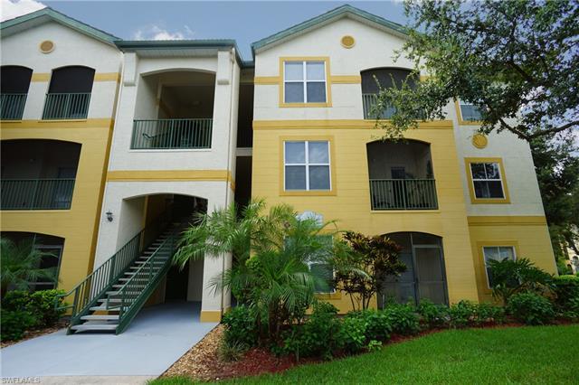 11521 Villa Grand 914, Fort Myers, FL 33913