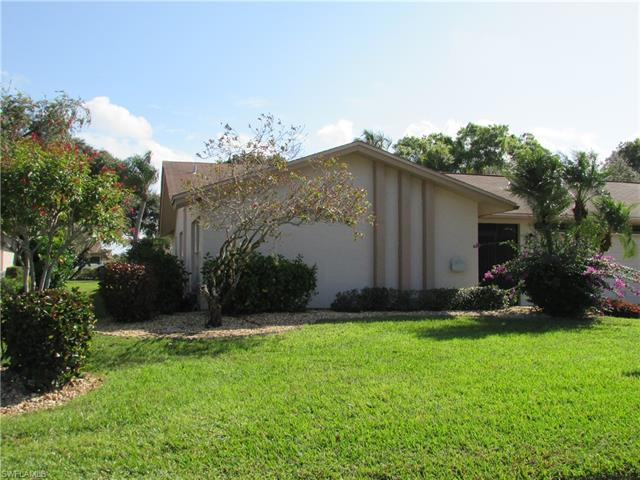 5582 Buring Ct, Fort Myers, FL 33919