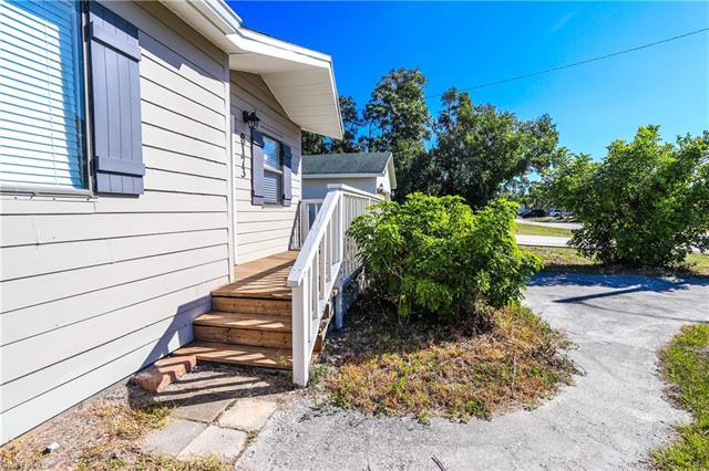 8173 Anhinga Rd, Fort Myers, FL 33967