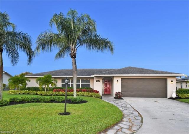 5533 Amoroso Dr, Fort Myers, FL 33919