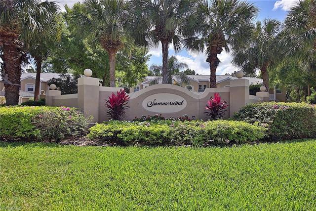 12100 Summergate Cir 201, Fort Myers, FL 33913