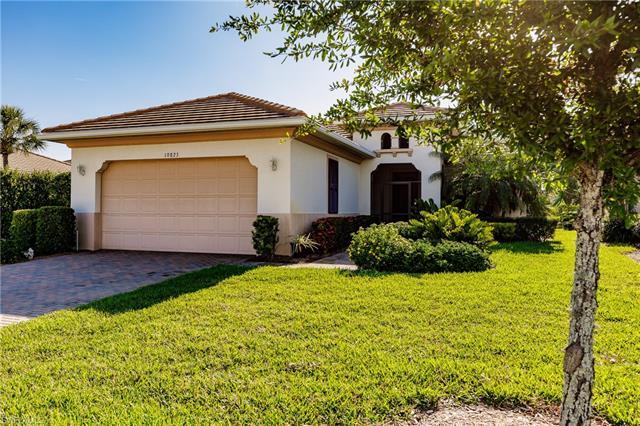 10823 Tiberio Dr, Fort Myers, FL 33913