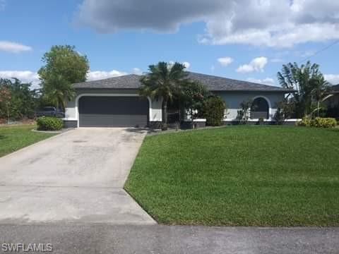 485 Labree Ave S, Lehigh Acres, FL 33974