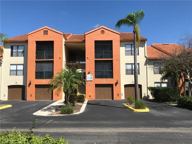13555 Eagle Ridge Dr 924, Fort Myers, FL 33912