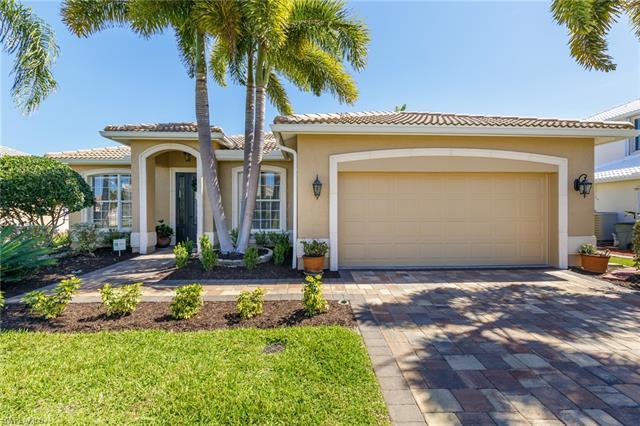 11010 Lakeland Cir, Fort Myers, FL 33913