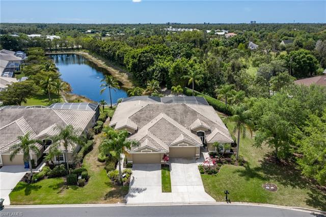 11286 Wine Palm Rd, Fort Myers, FL 33966