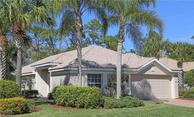 9936 Horse Creek Rd, Fort Myers, FL 33913