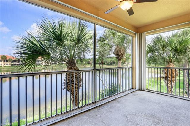 3120 Sea Trawler Bend 3103, North Fort Myers, FL 33903