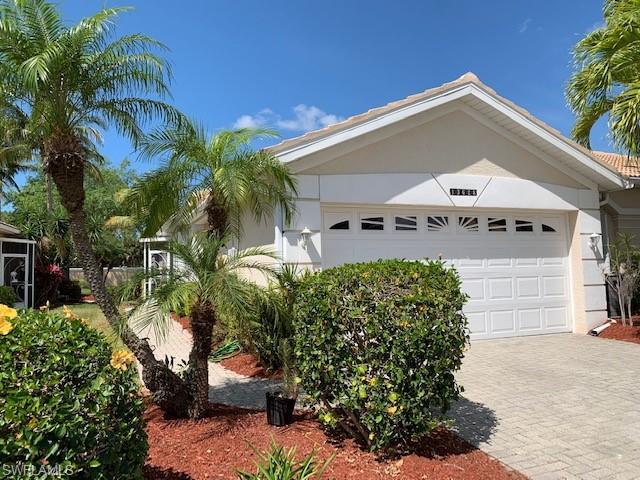 13628 Gulf Breeze St, Fort Myers, FL 33907