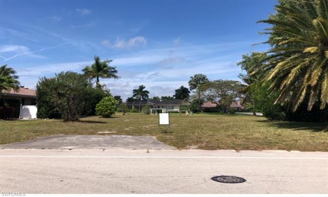 9750 Cypress Lake Dr, Fort Myers, FL 33919