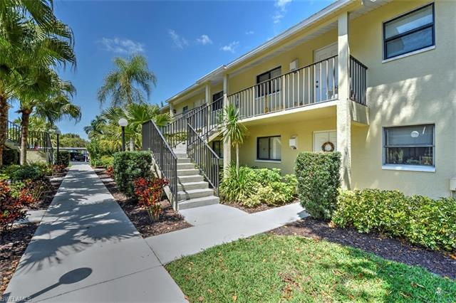 28150 Pine Haven Way 31, Bonita Springs, FL 34135