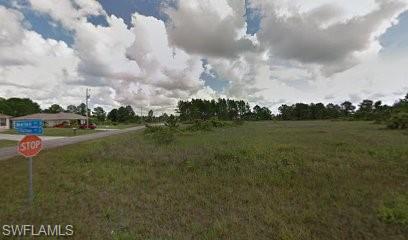 1239 Hathor St E, Lehigh Acres, FL 33974
