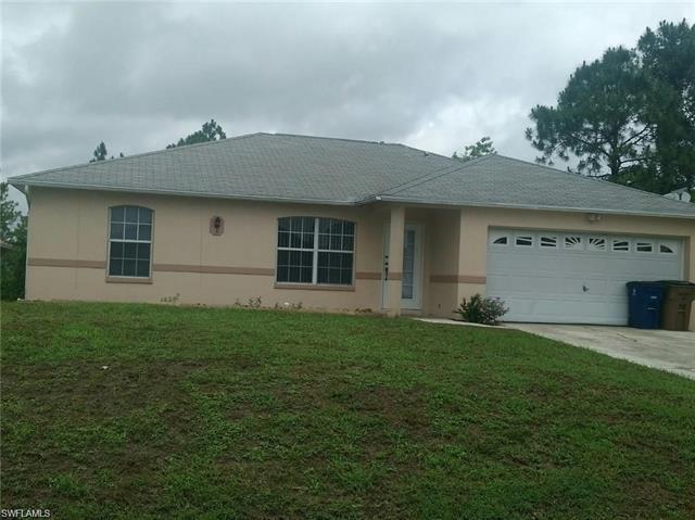 3808 7th St Sw, Lehigh Acres, FL 33976