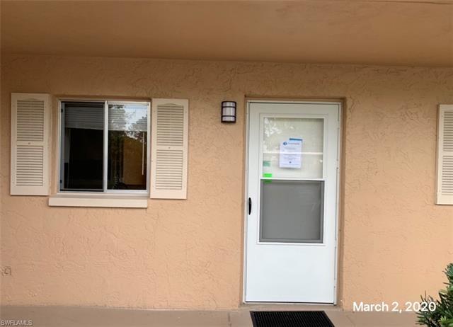5667 Rattlesnake Hammock Rd 104b, Naples, FL 34113