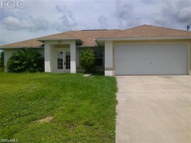 3516 21st St Sw, Lehigh Acres, FL 33976