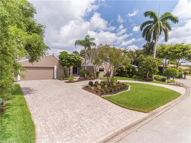 1390 Landmark Ct, Fort Myers, FL 33919