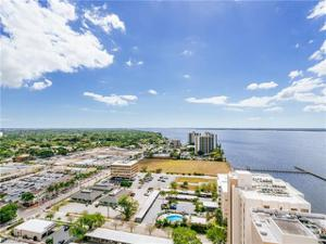 2104 W First St 2302, Fort Myers, FL 33901