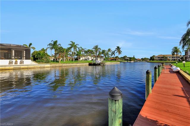 4315 Se 5th Ave 4, Cape Coral, FL 33904