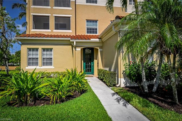 14314 Harbour Links Ct 11b, Fort Myers, FL 33908