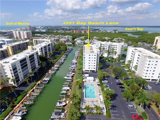 4351 Bay Beach Ln 432, Fort Myers Beach, FL 33931