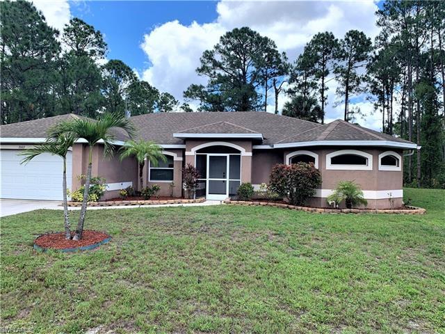 2002 W 13th St, Lehigh Acres, FL 33972