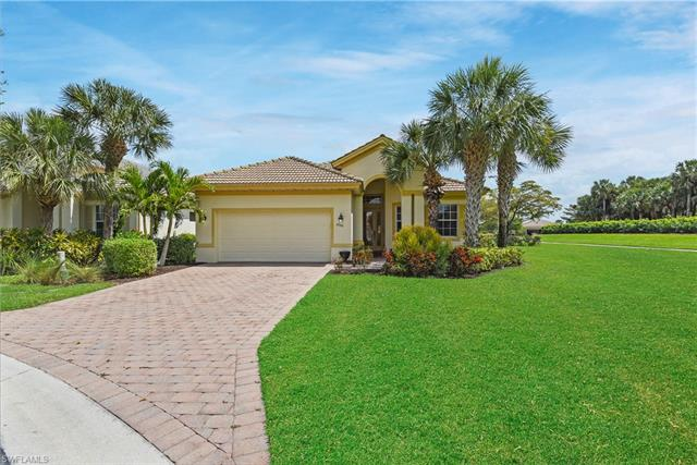 3920 Lakeview Isle Ct, Fort Myers, FL 33905