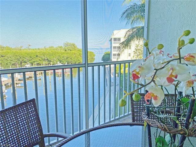 4216 Bayside Villas, Captiva, FL 33924