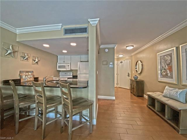 3213 Tennis Villas, Captiva, FL 33924