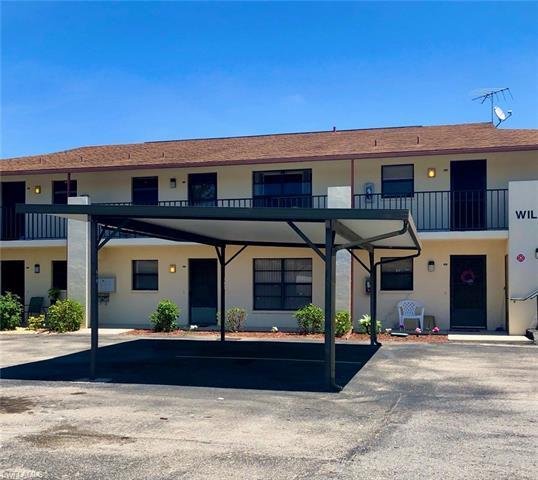 5217 Coronado Pky 102, Cape Coral, FL 33904
