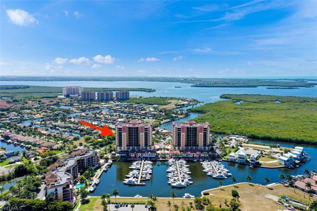 5793 Cape Harbour Dr 914, Cape Coral, FL 33914