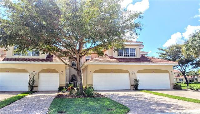 5499 Avon Park Ct 103, Fort Myers, FL 33912