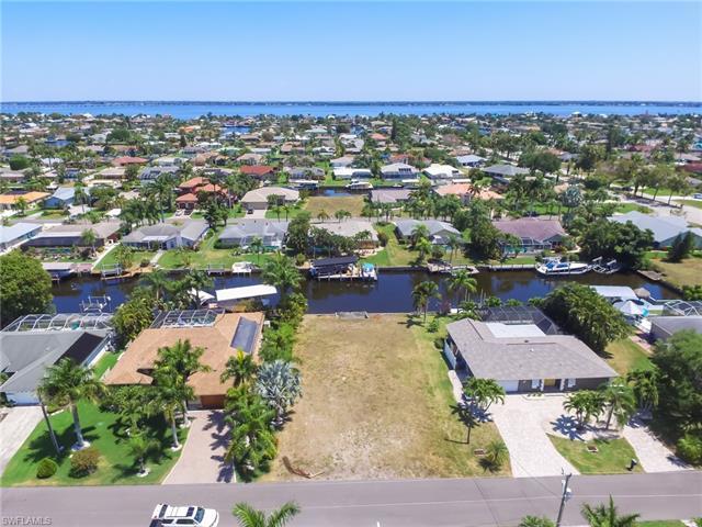 3343 Se 17th Pl, Cape Coral, FL 33904